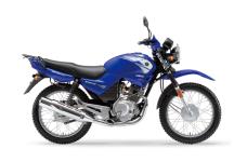 motorcyclesthumb