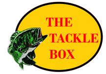 tackleboxthumb.png
